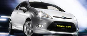 car rental bilbao renfe